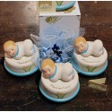 Baptism and Baby Shower Favors